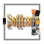 EAP Saffron Books