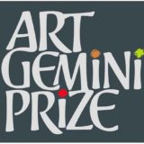 Art Gemini 2016 celebrates fine new painting, photography, sculpture