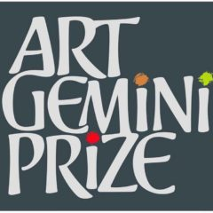 ArtGemini Prize 6th cycle calls artists