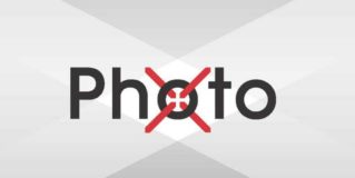 PhotoX extends entry time for art photographers