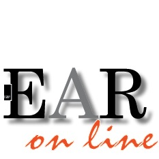 About EAR